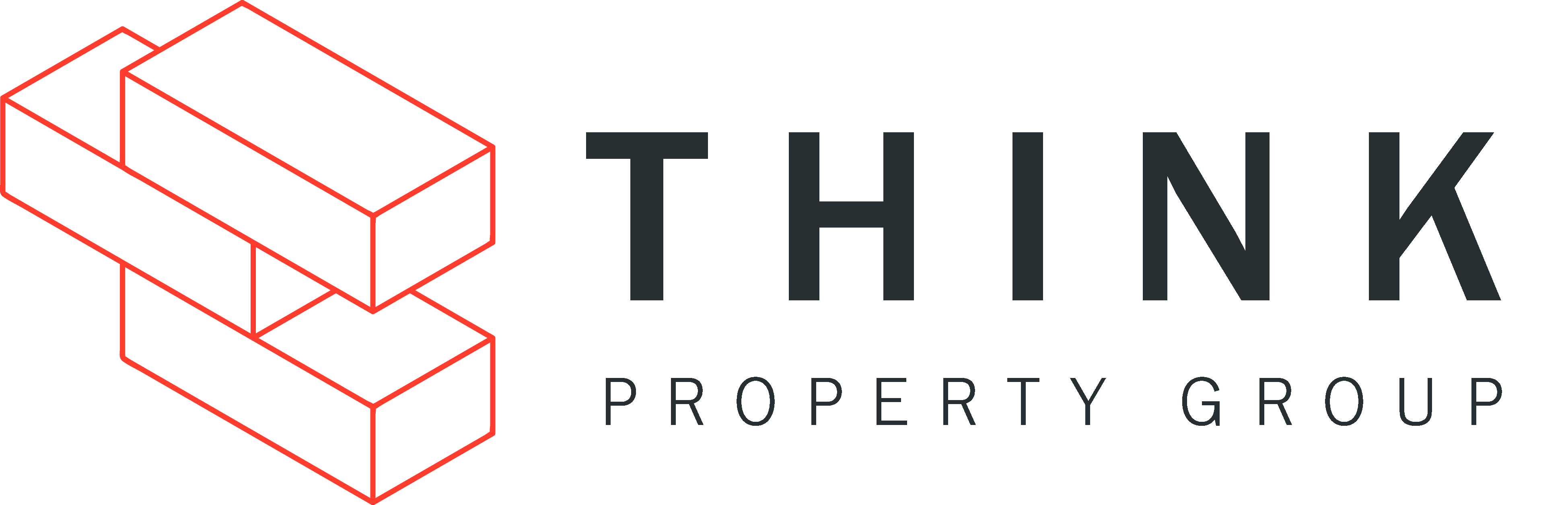 Think Property Group